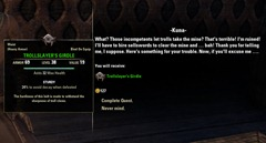 eso-how-few-remain-reaper's-march-quest-guide-4