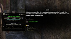 eso-into-the-vice-den-reaper's-march-quest-guide-3