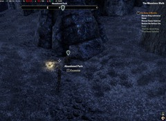 eso-into-the-woods-coldharbour-quest-guide-2