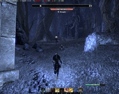 eso-into-the-woods-coldharbour-quest-guide-4