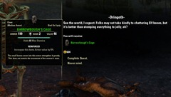 eso-keeper-of-bones-grahtwood-quest-guide-4