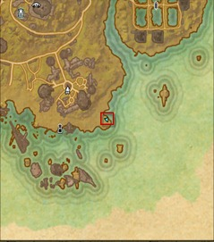 eso-khenarthi's-roost-ce-treasure-map-location-4