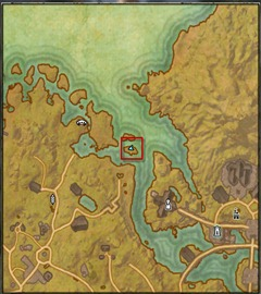 eso-khenarthi's-roost-ce-treasure-map-location-5