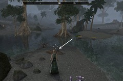 eso-khenarthi's-roost-ce-treasure-map-location-7