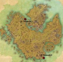 eso-khenarthi's-roost-ce-treasure-map-location