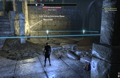 eso-light-from-the-darknesscoldharbour-quest-guide-2