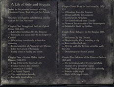 eso-lorebooks-coldharbour-lore-a-life-of-strife-and-struggle-3