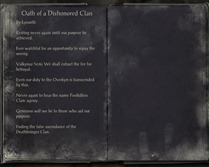 eso-lorebooks-coldharbour-lore-oath-of-a-dishonored-clan-3