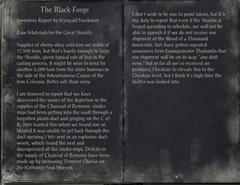 eso-lorebooks-coldharbour-lore-the-black-forge-3