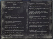 eso-lorebooks-coldharbour-lore-the-library-of-dusk-rare-books-2