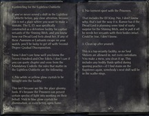 eso-lorebooks-coldharbour-lore-the-lightless-oubliette-3