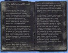 eso-lorebooks-coldharbour-lore-the-withering-of-delodill-daggerfall-3
