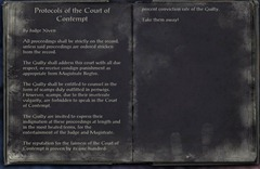 eso-lorebooks-protocols-of-the-court-of-contempt-3