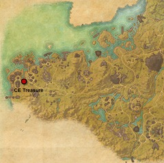 eso-malabal-tor-ce-treasure-map-location