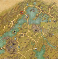 eso-mistress-of-the-lake-bangkorai-quest-guide-2