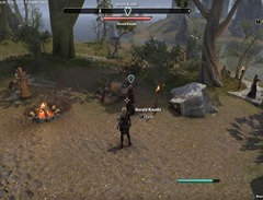 eso-mistress-of-the-lake-bangkorai-quest-guide
