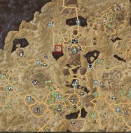 eso-news-of-fallen-kin-coldharbour-quest-guide-3
