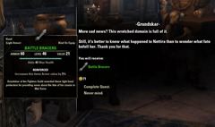 eso-news-of-fallen-kin-coldharbour-quest-guide-4