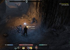 eso-news-of-fallen-kin-coldharbour-quest-guide