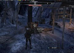 eso-old-bones-coldharbour-quest-guide