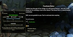 eso-pact-advocate-grahtwood-quest-guide-4