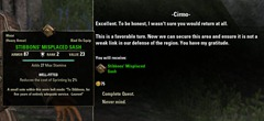 eso-passage-denied-grahtwood-quest-guide-4