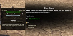 eso-prisoners-of-the-sphinx-reaper's-march-quest-guide-3