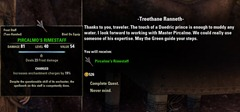 eso-questionable-reaper's-march-quest-guide-4
