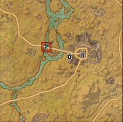 eso-reaper's-march-ce-treasure-map-location-3