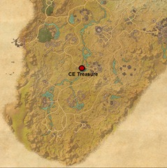 eso-reaper's-march-ce-treasure-map-location