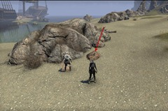 eso-rivenspire-ce-treasure-map-location-3