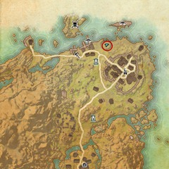 eso-rivenspire-ce-treasure-map-location-4
