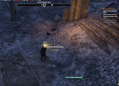 eso-saving-stibbons-coldharbour-quest-guide-2