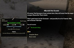 eso-scavenging-for-a-scarab-bangkorai-quest-guide-3