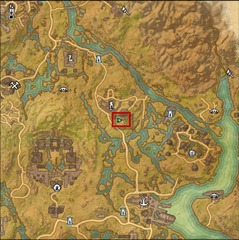 eso-shadowfen-ce-treasure-map-location-4