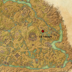eso-shadowfen-ce-treasure-map-location