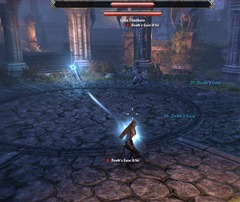 eso-shadowo-of-sancre-mannimacro-fight