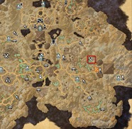 eso-soul-survivors-coldharbour-quest-guide-2