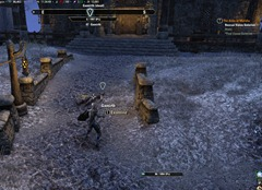 eso-special-blend-coldharbour-quest-guide