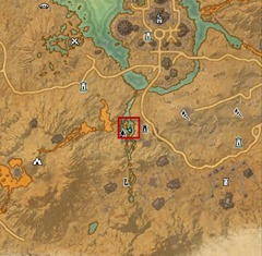 eso-stonefalls-ce-treasure-map-location-3
