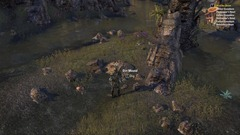 eso-stonefalls-ce-treasure-map-location-4