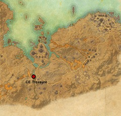 eso-stonefalls-ce-treasure-map-location