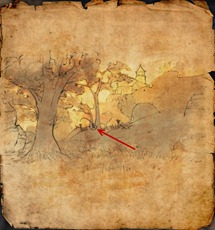 eso-stormhaven-ce-treasure-map-location-2