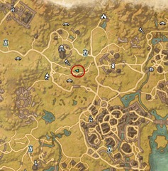 eso-stormhaven-ce-treasure-map-location-3