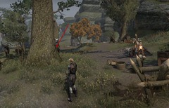 eso-stormhaven-ce-treasure-map-location-4