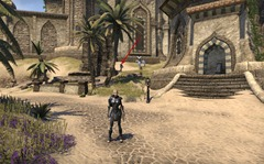 eso-stros-m'kai-ce-treasure-map-location-3