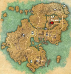 eso-stros-m'kai-ce-treasure-map-location