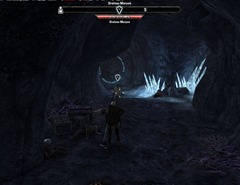 eso-the-anguish-gem-coldharbour-quest-guide-2