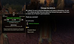eso-the-arbordawn-cult-reaper's-march-quest-guide-3