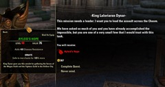 eso-the-army-of-meridia-coldharbour-quest-guide